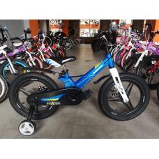 "Велосипед Ardis Falcon X 16"""