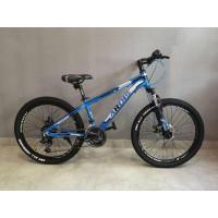 "Велосипед Ardis Hiland MTB 24"" AL 11"" Рама"