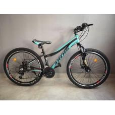 """Велосипед горный Ardis Cleo AL 26"""""""