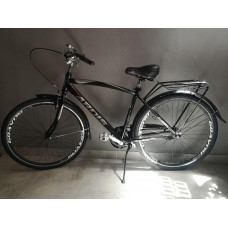 "Велосипед Ardis Гетьман 28"""