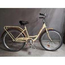 """Велосипед ARDIS Messina 26"""" 17"""""""
