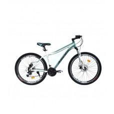 """Велосипед Ardis CLEO 27,5"""" AL."""