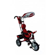 LEXUS Trike KR-01 Красный