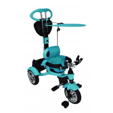 Трехколесный велосипед SMART-1