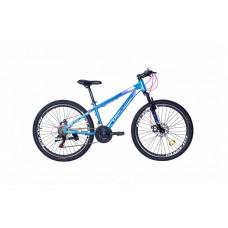 "Велосипед CROSSRIDE ICE 26"" AL"