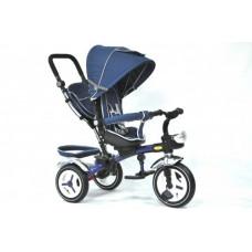 Maxi Trike 5899-1