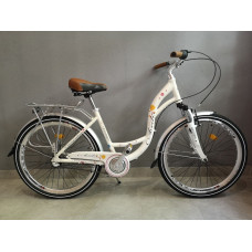 "Велосипед ARDIS VINTAGE CTB 26"" AL 17"""