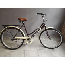 """Велосипед TOTEM  Comfort D 28"""""""