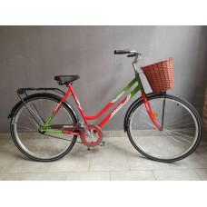 """Велосипед ARDIS Лыбидь 28"""""""