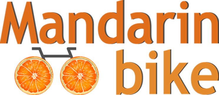 mandarin.bike